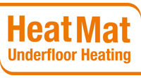 Heatmat underfloor heating logo
